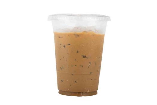 83-cafe sua da